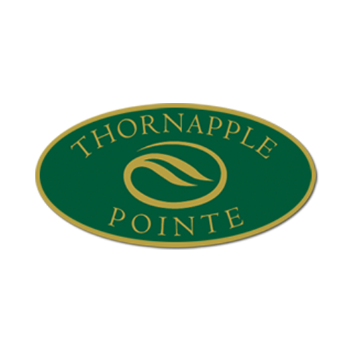 Thornapple Pointe image 4