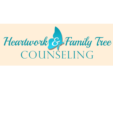 Heartwork and Family Tree Counseling - Longwood, FL 32750 - (321)277-5925 | ShowMeLocal.com