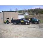 Reagan-Riter Boiler Works, Inc. image 3