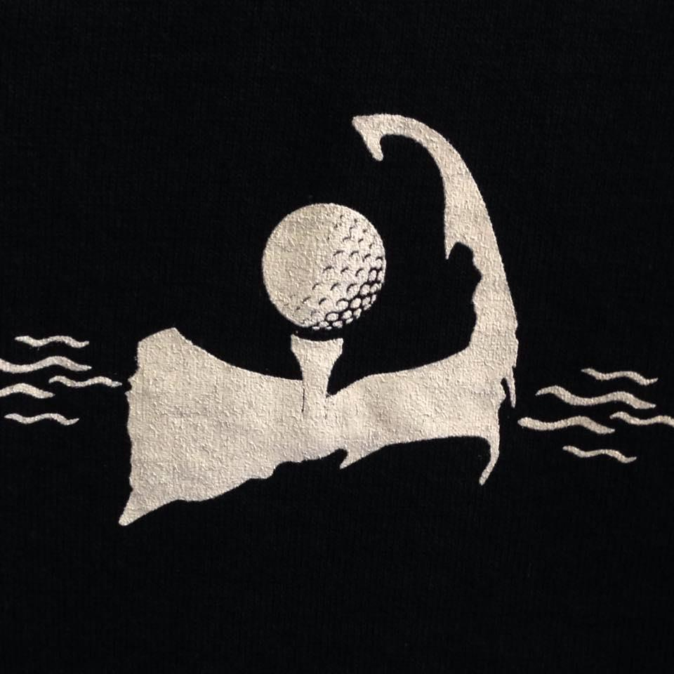 Fit To A Tee Golf