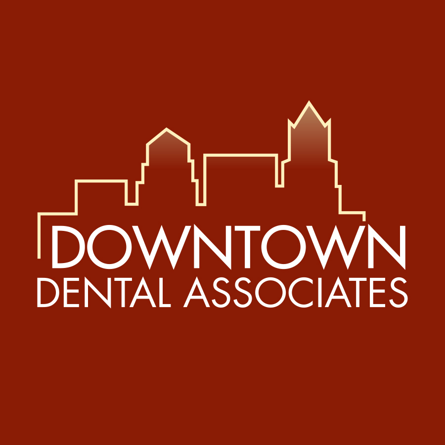Downtown Dental Associates