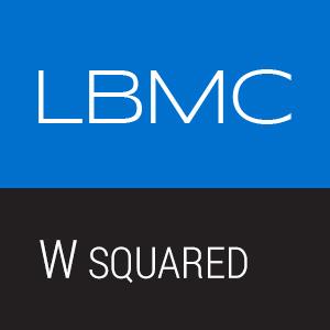 LBMC W Squared