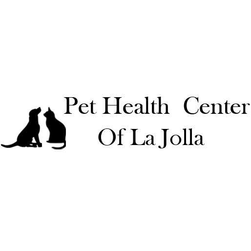 Pet Health Center of La Jolla
