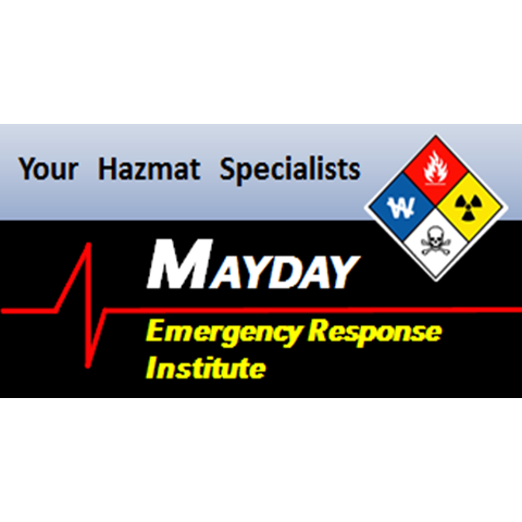 Mayday ERI, LLC