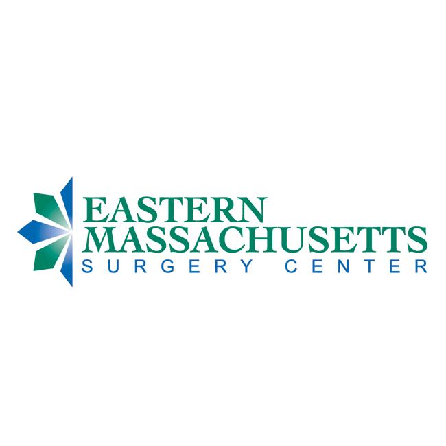 Eastern Massachusetts Surgery Center