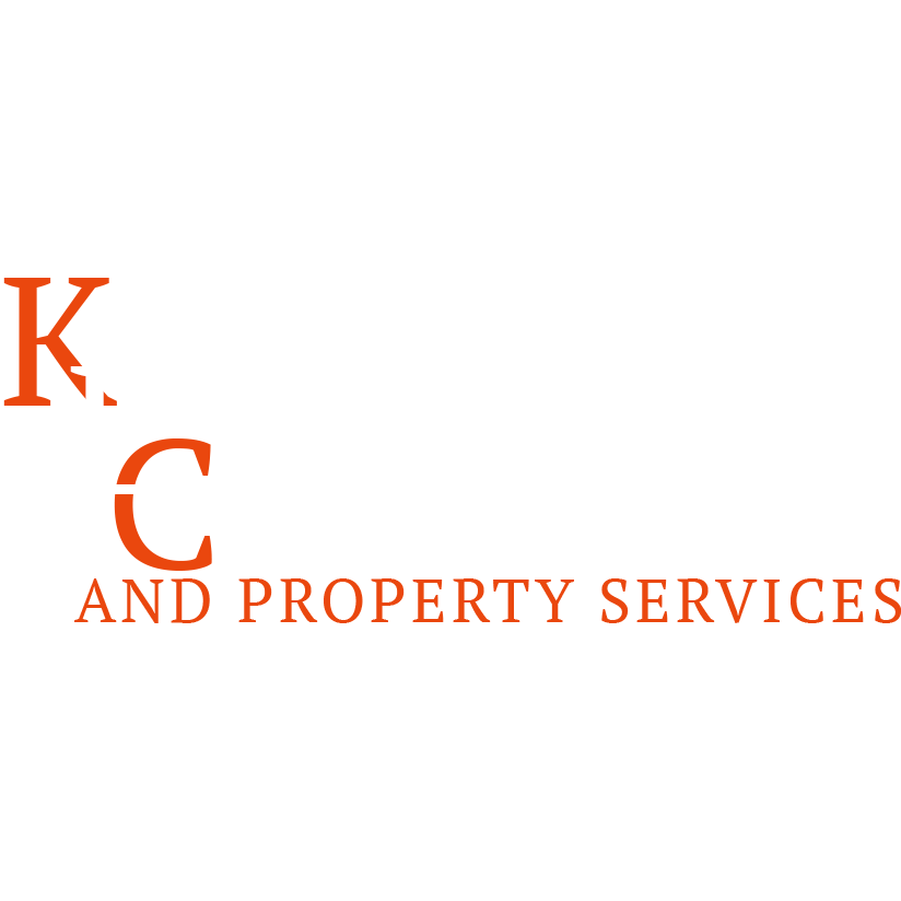 KEEPERS LAWN CARE AND PROPERTY SERVICES