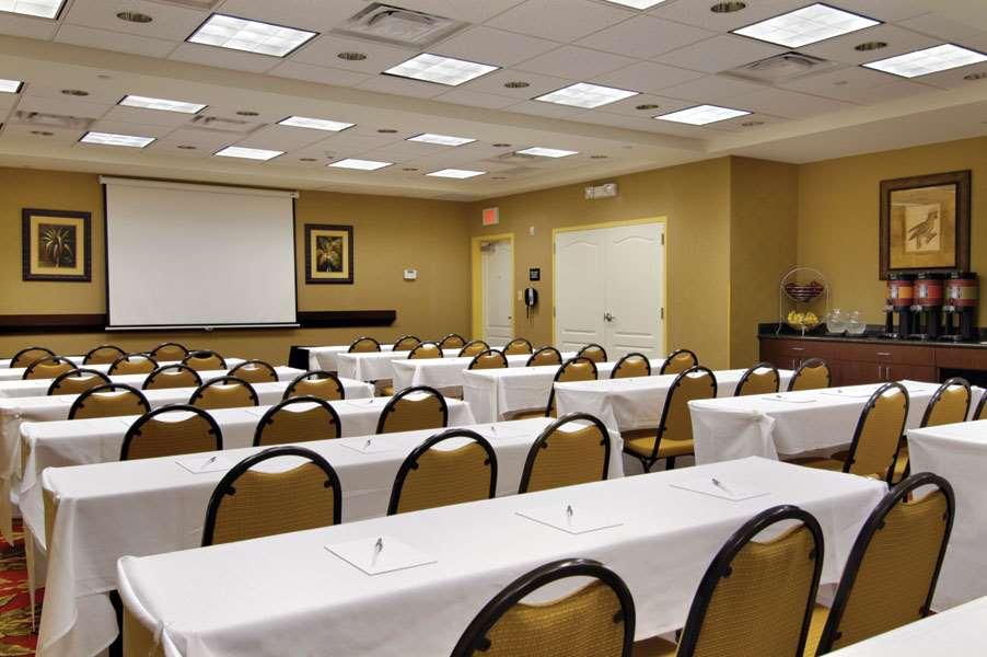 Hampton Inn & Suites Tampa-Wesley Chapel image 31