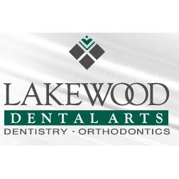 Lakewood Dental Arts