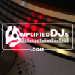 Amplified DJs