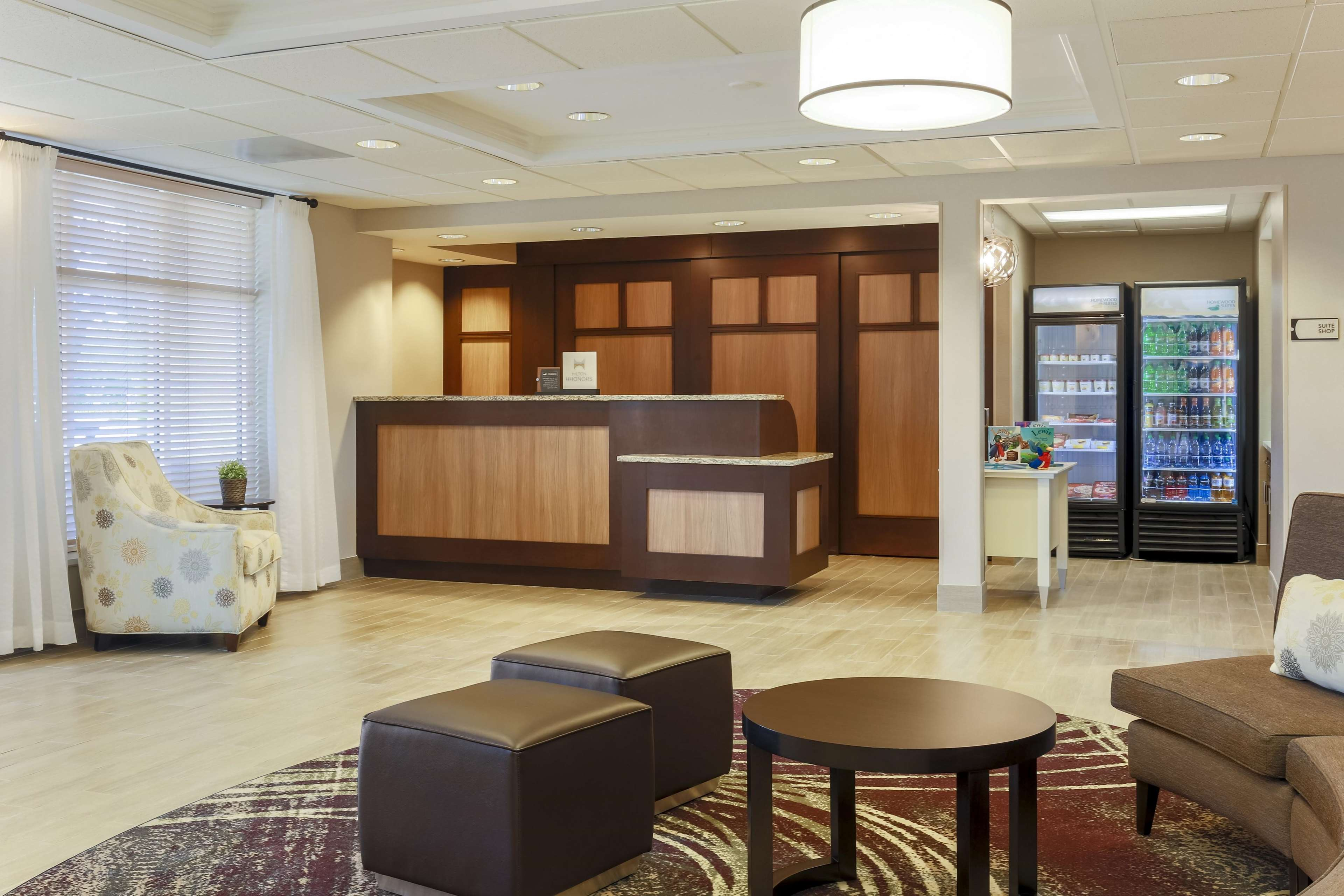 Homewood Suites by Hilton St. Petersburg Clearwater image 17