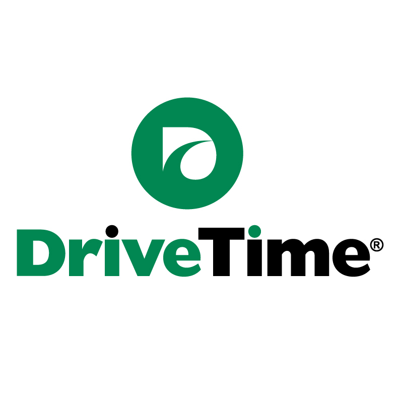 DriveTime Used Cars - Riverside, CA - Auto Dealers