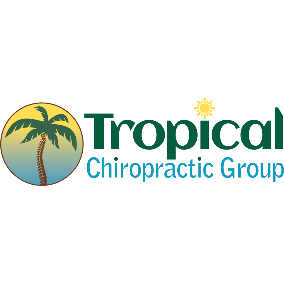 Tropical Chiropractic Group