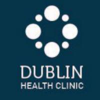 Dublin Health Clinic
