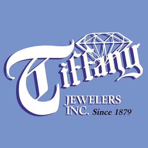 Tiffany Jewelers Inc - Xenia, OH - Trophies & Engraving