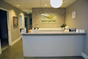 Advanced Skin and Body Solutions image 0