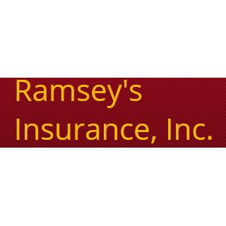 Ramsey's Insurance, Inc