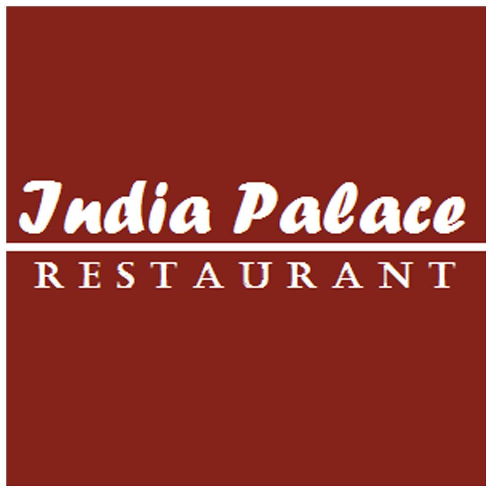 India Palace image 6