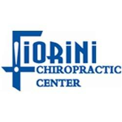 Fiorini Chiropractic Center, P.A.