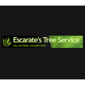Escarate's Tree Service