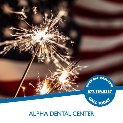 Alpha Dental Center image 0