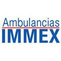Ambulancias Immex