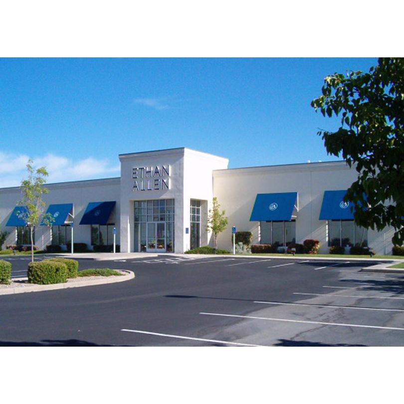 Ethan Allen Furniture Store Albuquerque Nm 87111