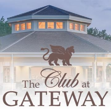 The Club At Gateway Tennis Center image 4