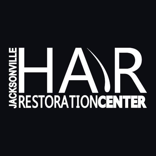 Jacksonville Hair Restoration Center