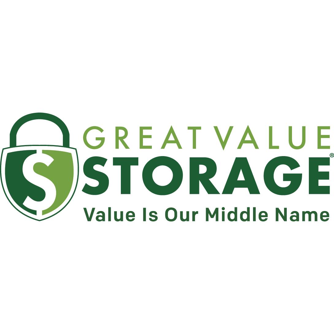 Great Value Storage - Leander, TX - Self-Storage
