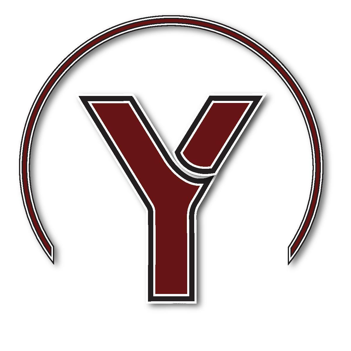Yakima Valley Insurance