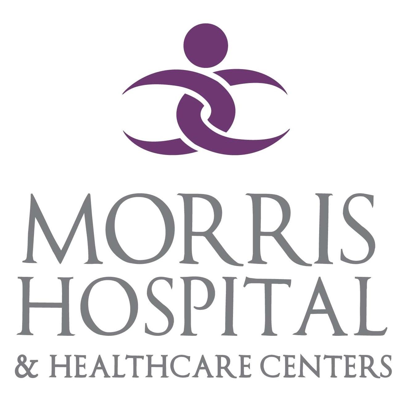 Morris Hospital Physical Therapy