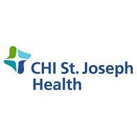 St. Joseph Regional Health Center