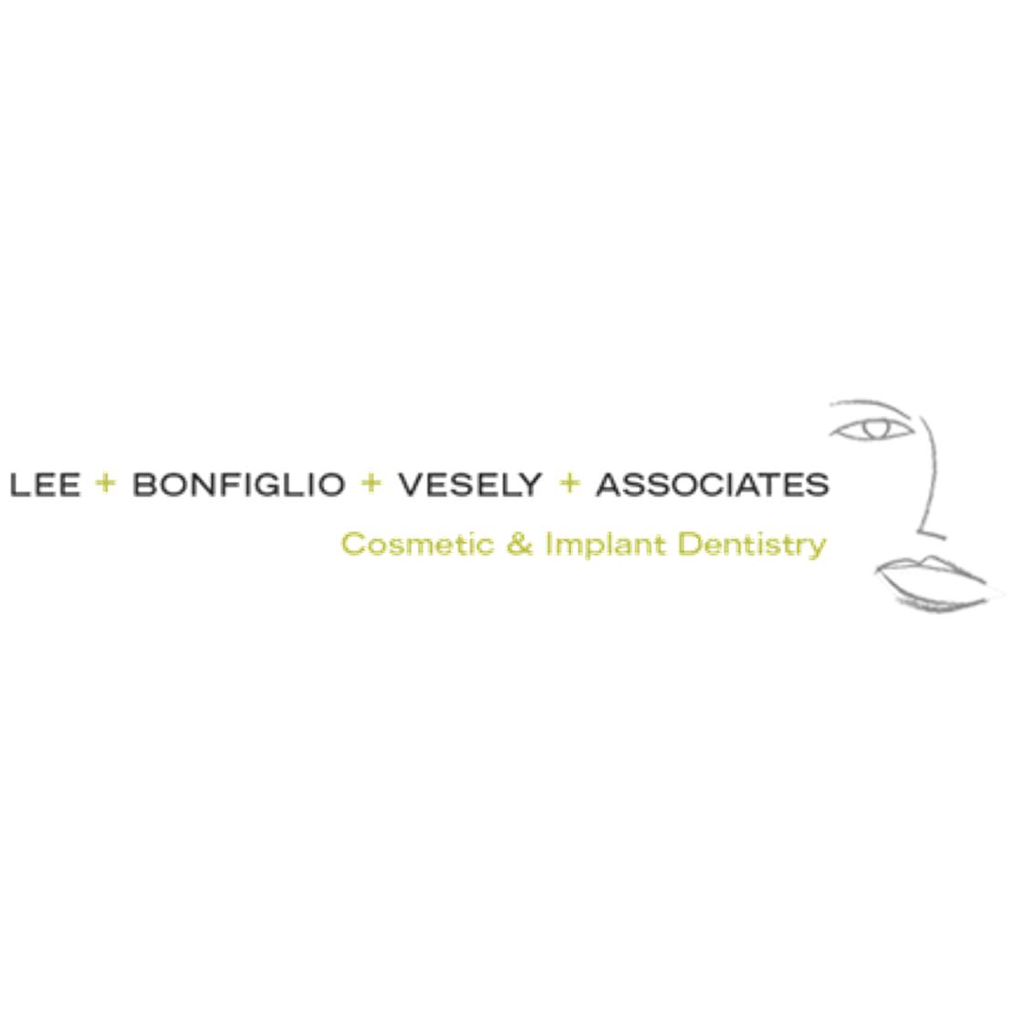 Drs. Lee, Bonfiglio, Vesely, & Associates