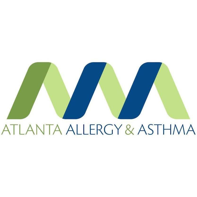 Atlanta Allergy & Asthma - Atlanta, GA - Allergy & Immunology