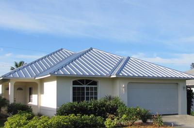 XLR8 Roofing & Construction, LLC. image 1