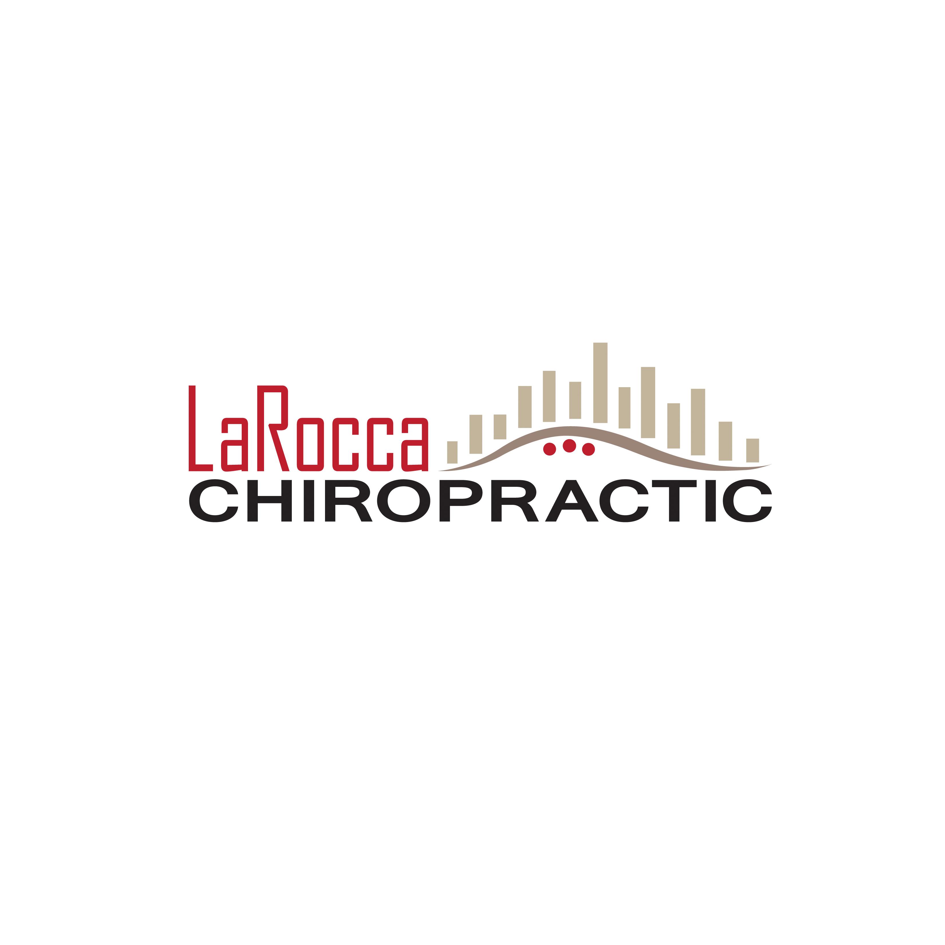 LaRocca Chiropractic image 5