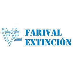 Farival Extinción S.L.