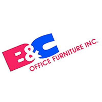 B & C Office Furniture