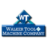 Walker Tool & Machine Co image 0