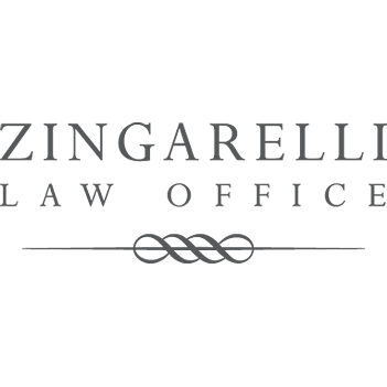 Zingarelli Law Office, LLC