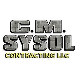 C M Sysol Contracting image 7