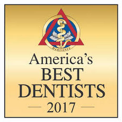 Airport Center Family Dental