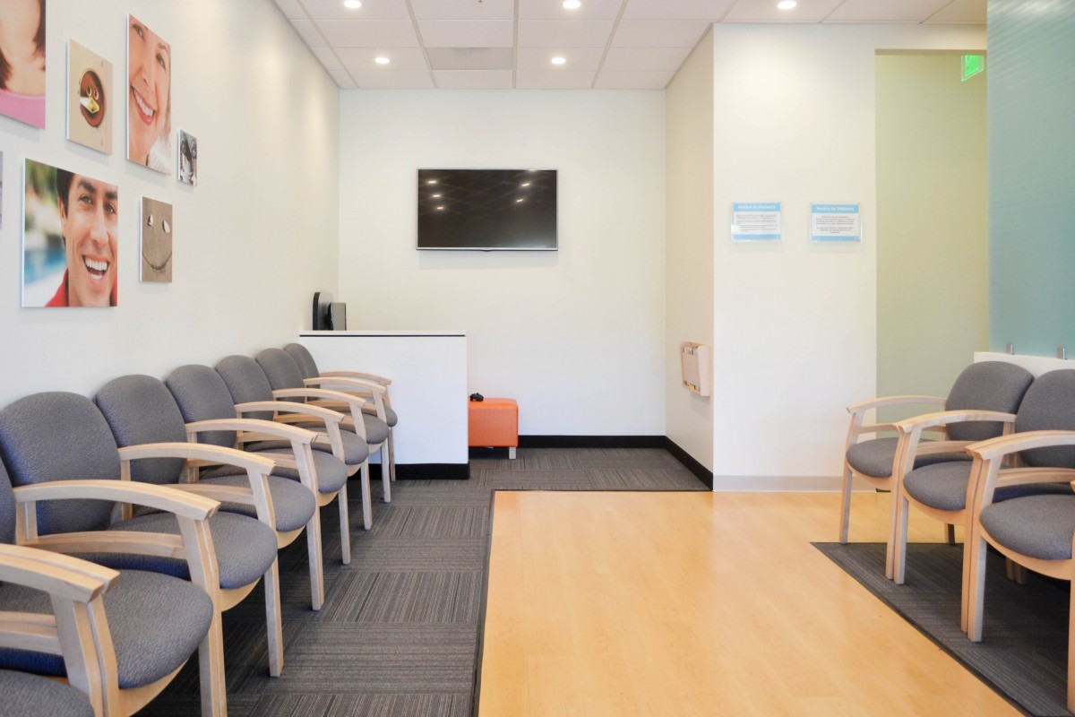 Rancho San Diego Dentists image 3