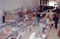 Sheboygan Monument & Stone Works image 6