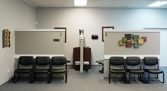 Spinal Rehabilitation Center image 4