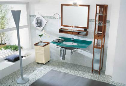 Edmo mobili e accessori per la cucina e il bagno al - Edmo mobili bagno ...