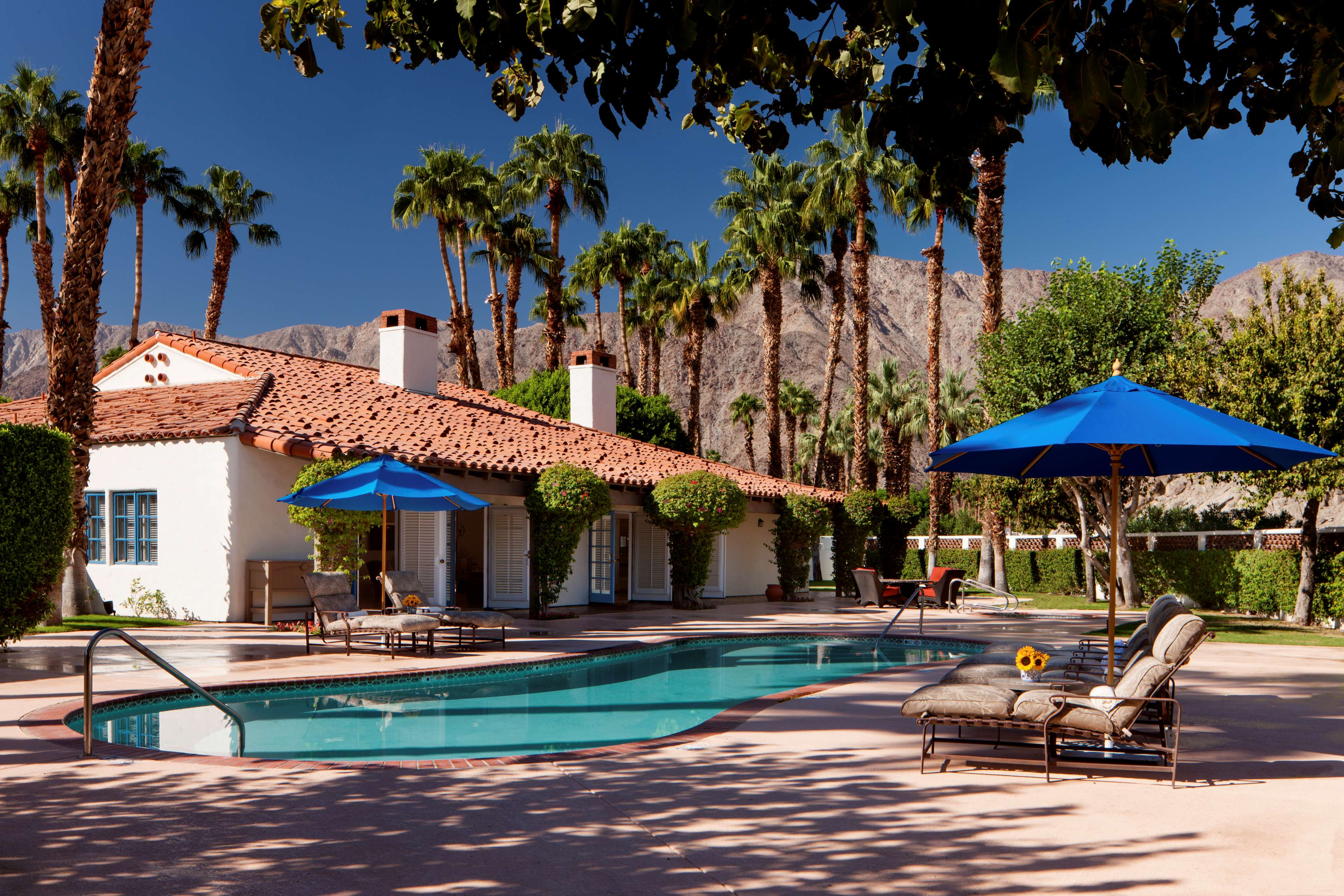 La Quinta Resort & Club, A Waldorf Astoria Resort image 9