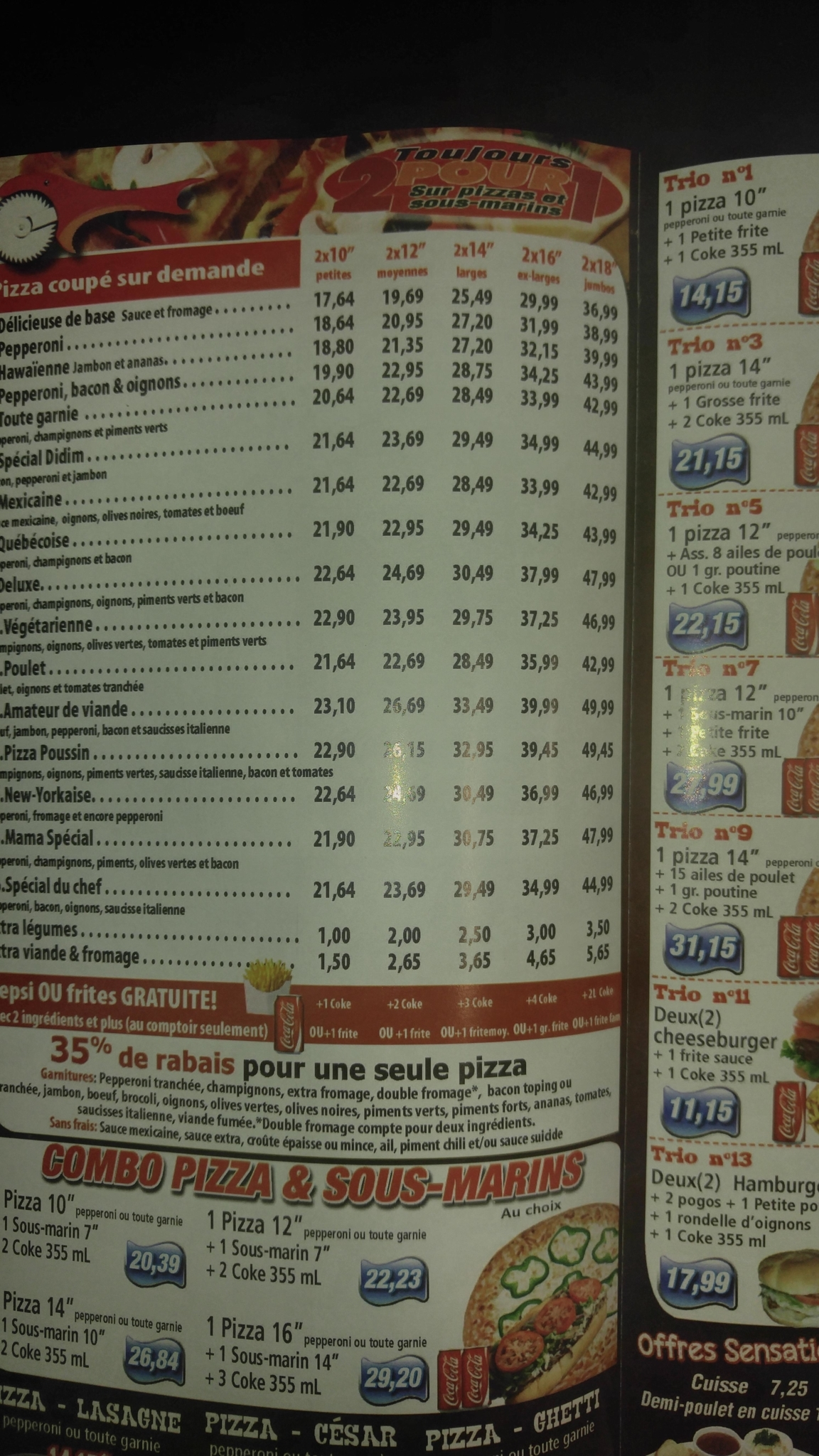 Restaurant Didim