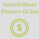 Central State Finance Co Inc image 1
