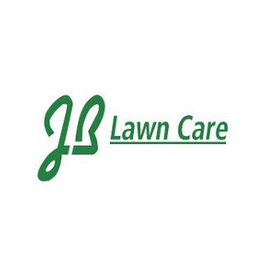 Jb Lawn Care